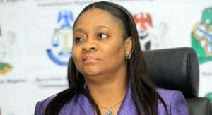 the_director_general_of_the_securities_and_exchange_commission_sec_ms._arunma_oteh